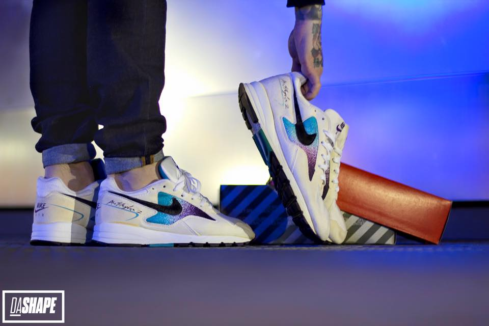 nike-air-skylon-2-retro-2018-04.jpg