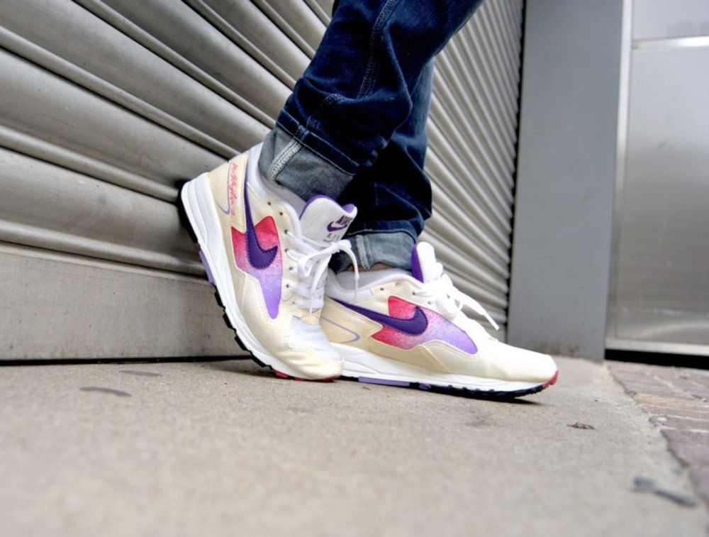 nike-air-skylon-2-retro-2018-07-1010x765.jpg