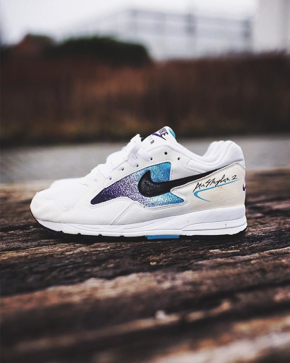 nike-air-skylon-2-retro-2018-09-960x1200.jpg
