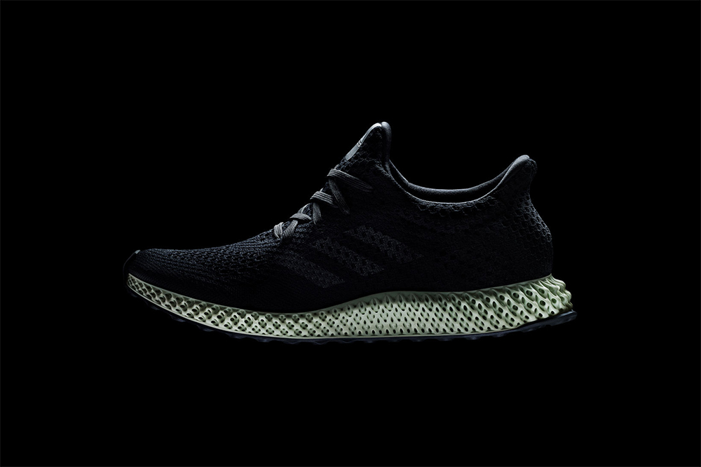 adidas-Futurecraft-4D-Blog-1.jpg