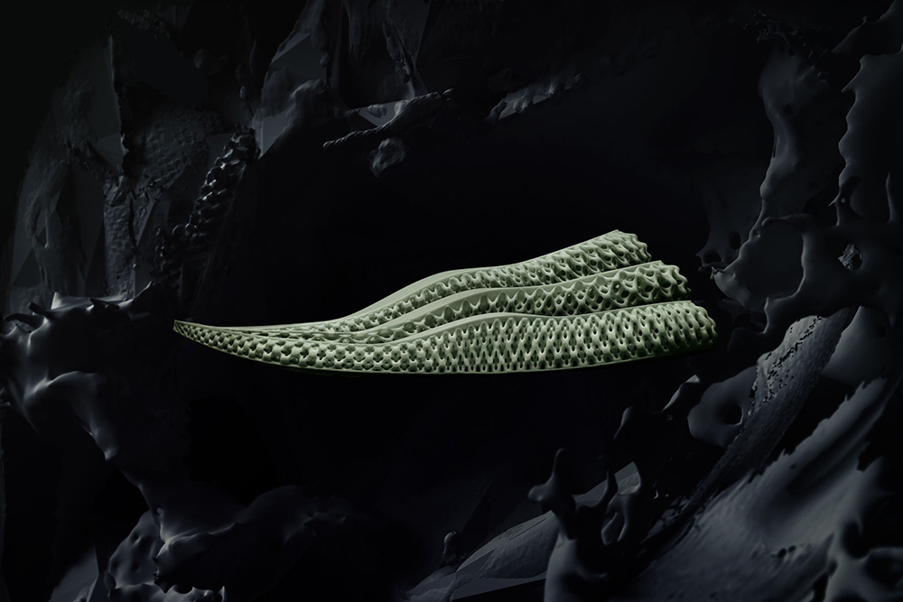 adidas-Futurecraft-4D-Blog-4.jpg