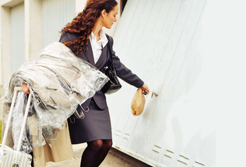getty_rm_photo_of_woman_bringing_dry_cleaned_clothes_into_garage_to_air_out.jpg