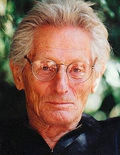 Prof. John C. Lilly