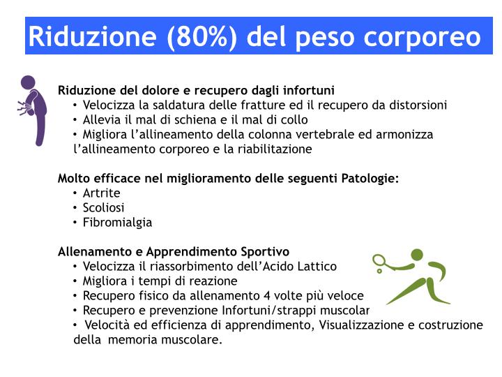 Immagini per Sito Presentazione per sito web rev3 Key Note.005.jpg