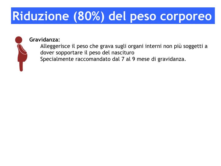 Immagini per Sito Presentazione per sito web rev3 Key Note.006.jpg