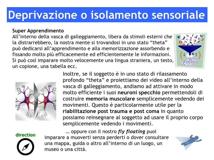 Immagini per Sito Presentazione per sito web rev3 Key Note.012.jpg