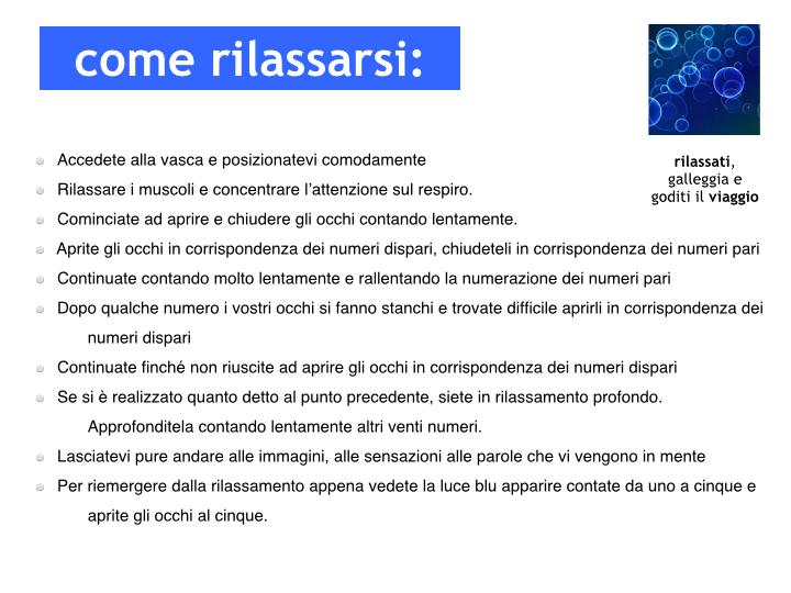 Immagini per Sito Presentazione per sito web rev3 Key Note.017.jpg