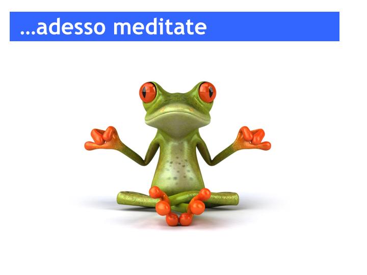 Immagini per Sito Presentazione per sito web rev3 Key Note.018.jpg