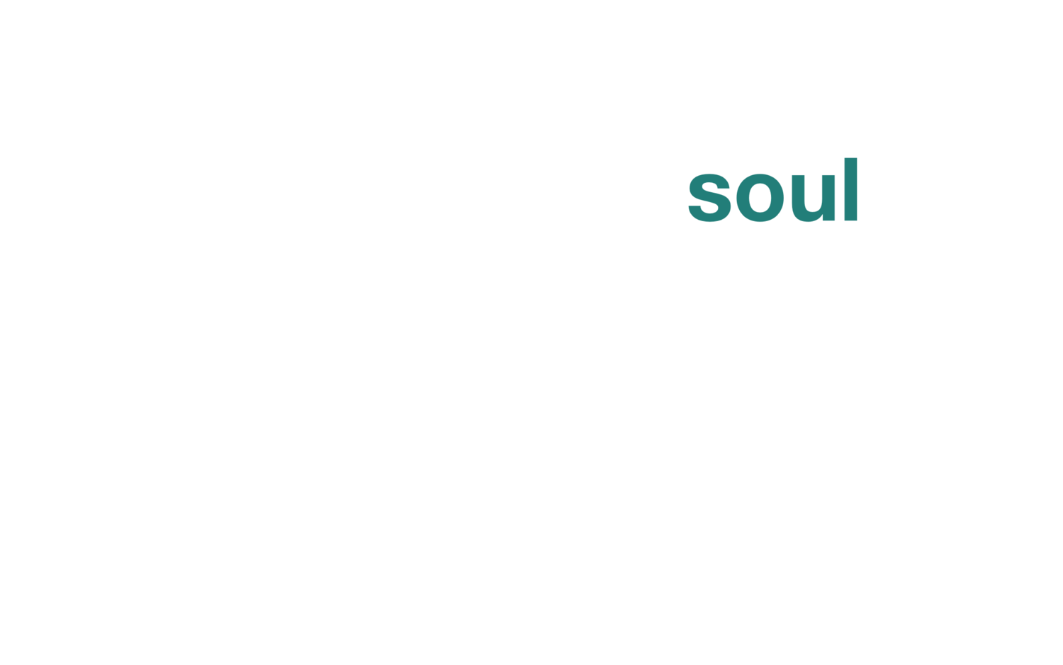 Floating Flo