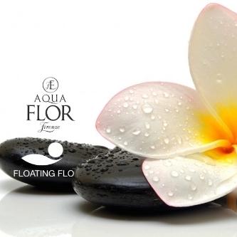Aqua Flor e Floating Flo