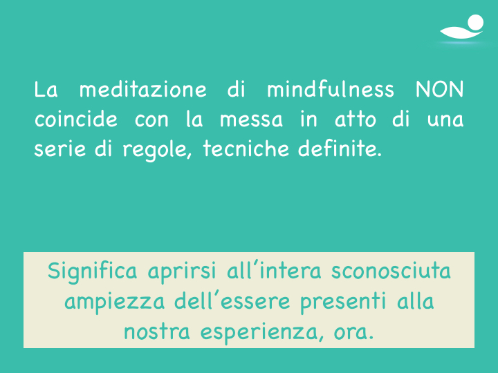 presentazione-mindfulness.012.jpg