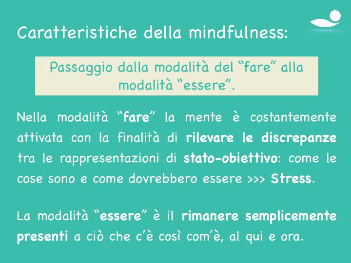 presentazione-mindfulness.013.jpg