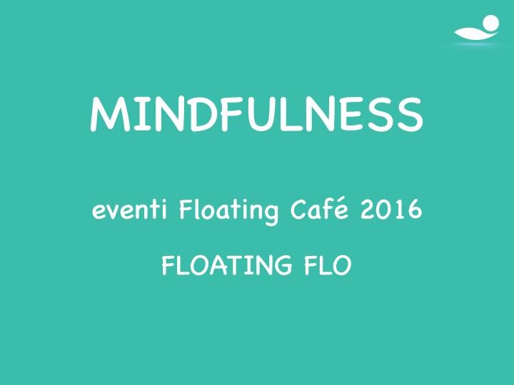 presentazione-mindfulness.001.jpg