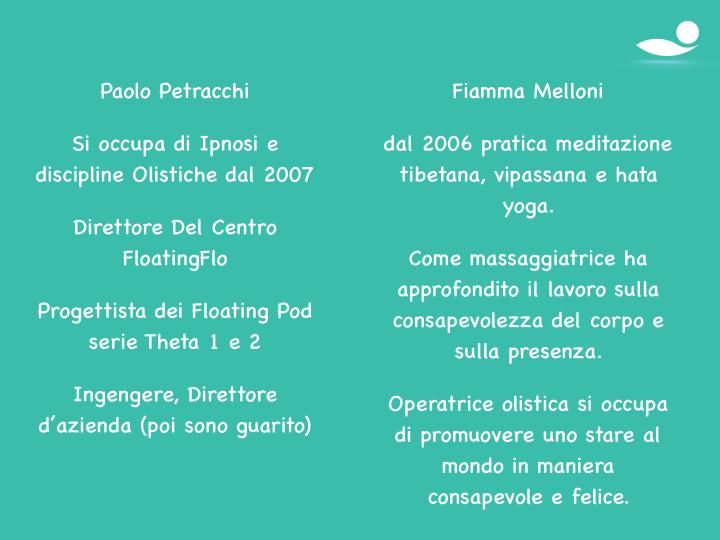 presentazione-mindfulness.002.jpg
