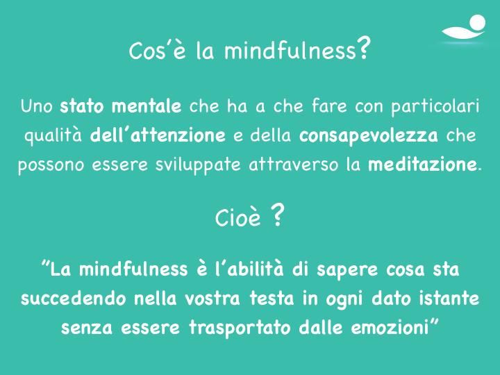 presentazione-mindfulness.003.jpg