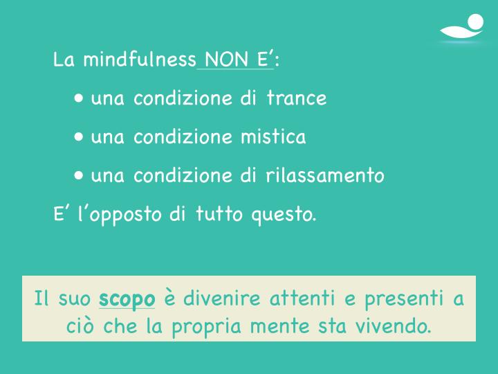 presentazione-mindfulness.011.jpg