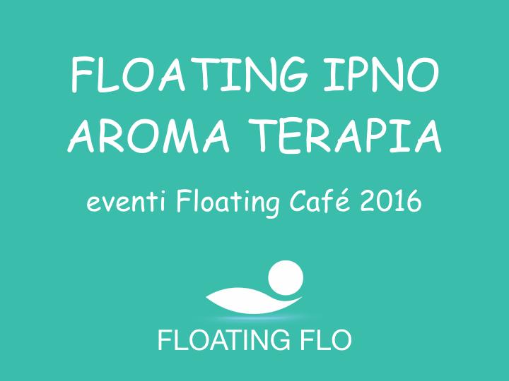 Presentazione su Ipno Aroma Terapia.001.jpg