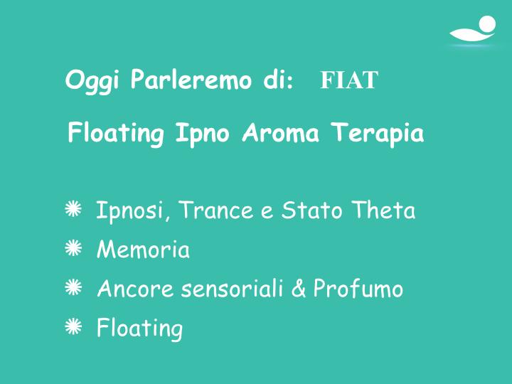 Presentazione su Ipno Aroma Terapia.003.jpg