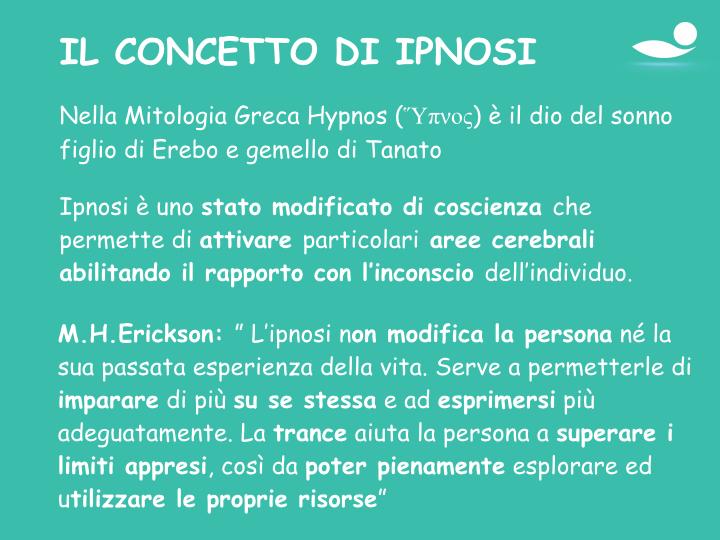 Presentazione su Ipno Aroma Terapia.004.jpg