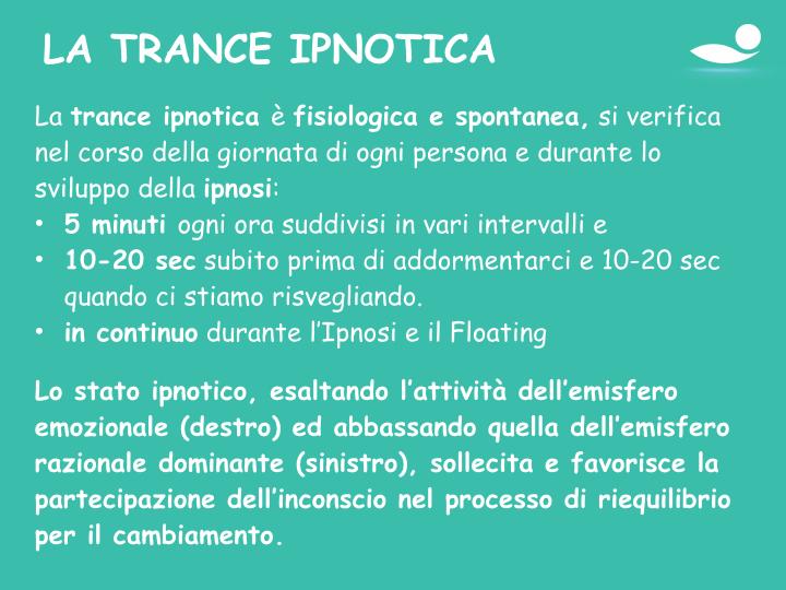 Presentazione su Ipno Aroma Terapia.007.jpg