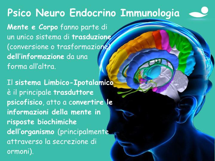 Presentazione su Ipno Aroma Terapia.006.jpg
