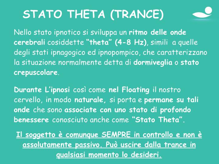 Presentazione su Ipno Aroma Terapia.011.jpg