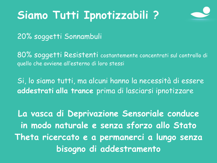 Presentazione su Ipno Aroma Terapia.013.jpg