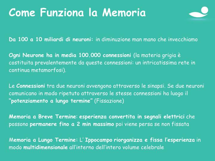 Presentazione su Ipno Aroma Terapia.017.jpg