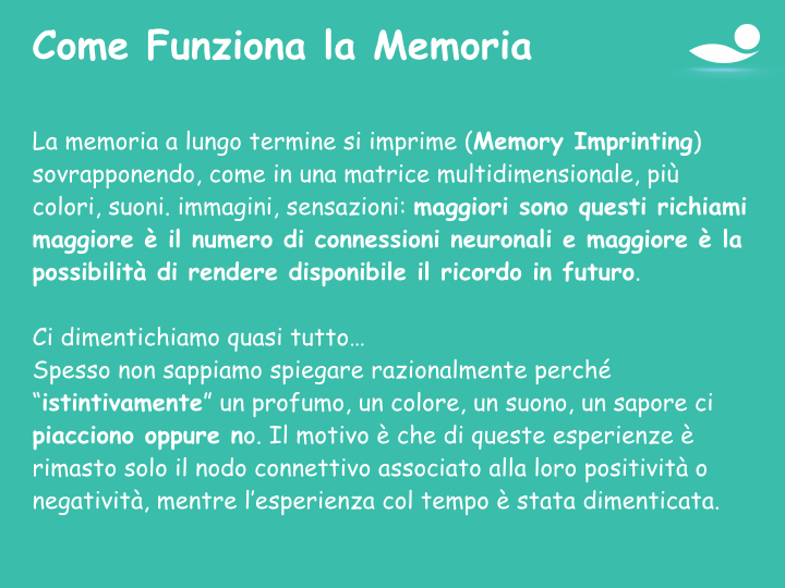 Presentazione su Ipno Aroma Terapia.018.jpg