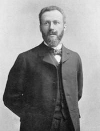 Dott. Pierre Delbet