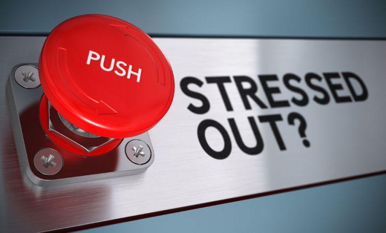 stress-button Floating Flo.jpg