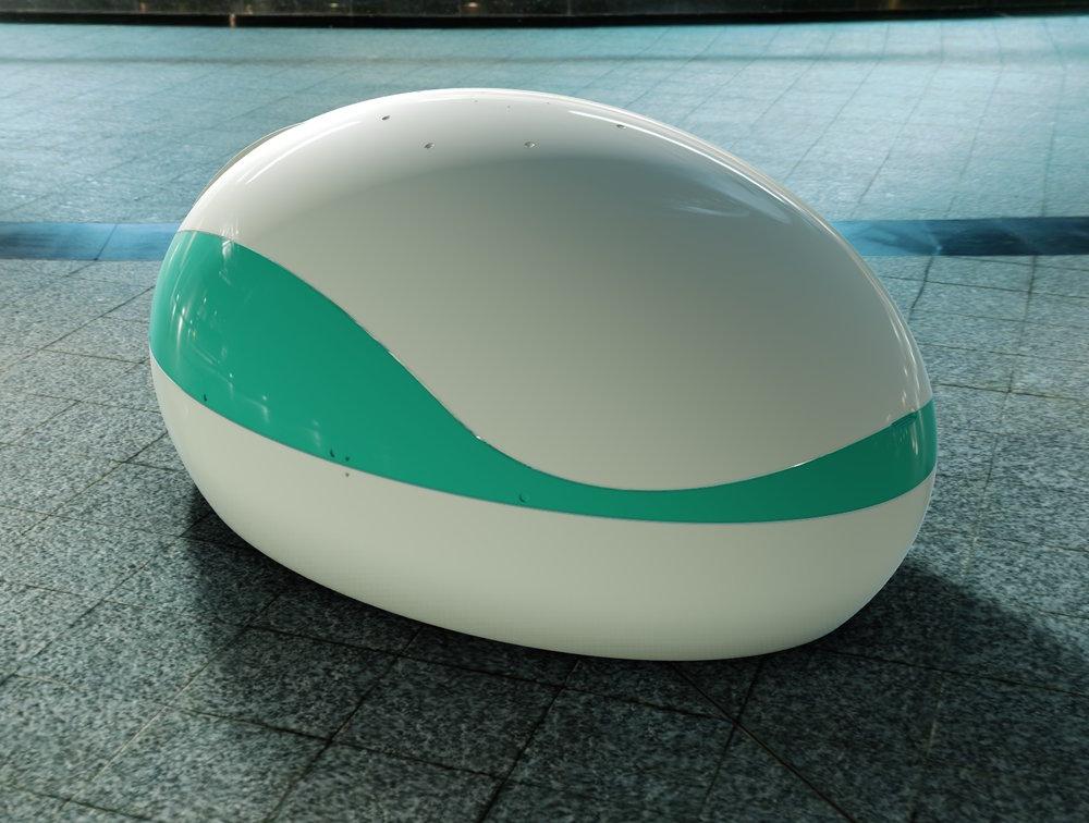 Floating Pod Theta 4.jpg