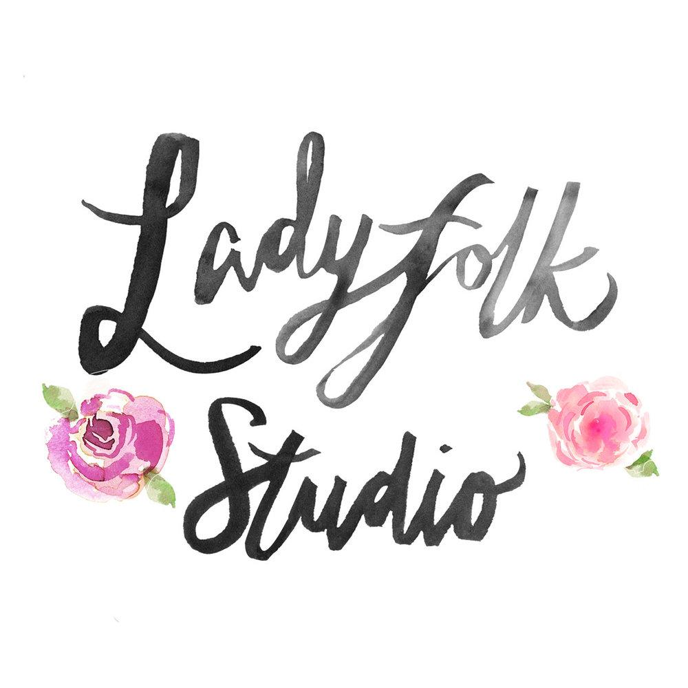 ladyfolk-logo.jpg