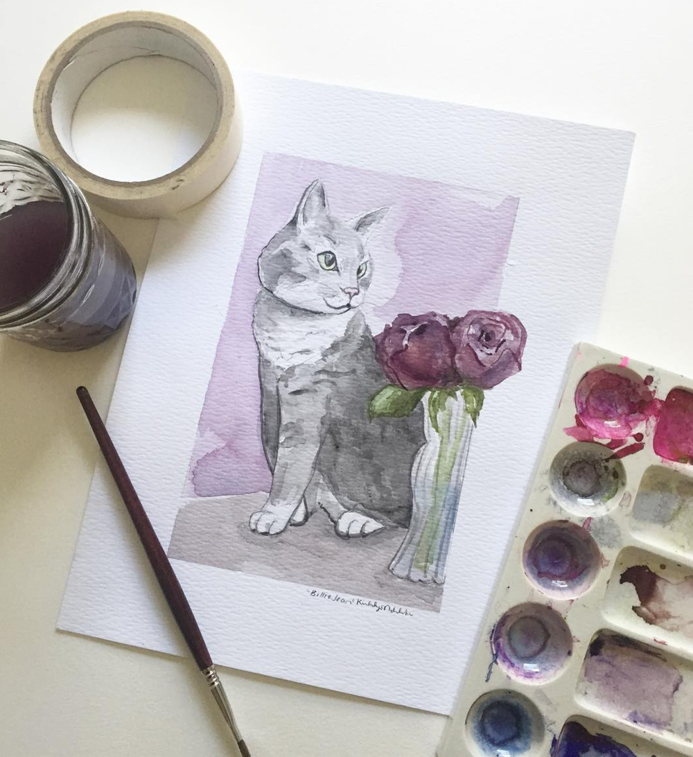 cat-watercolor-pet-portrait.png