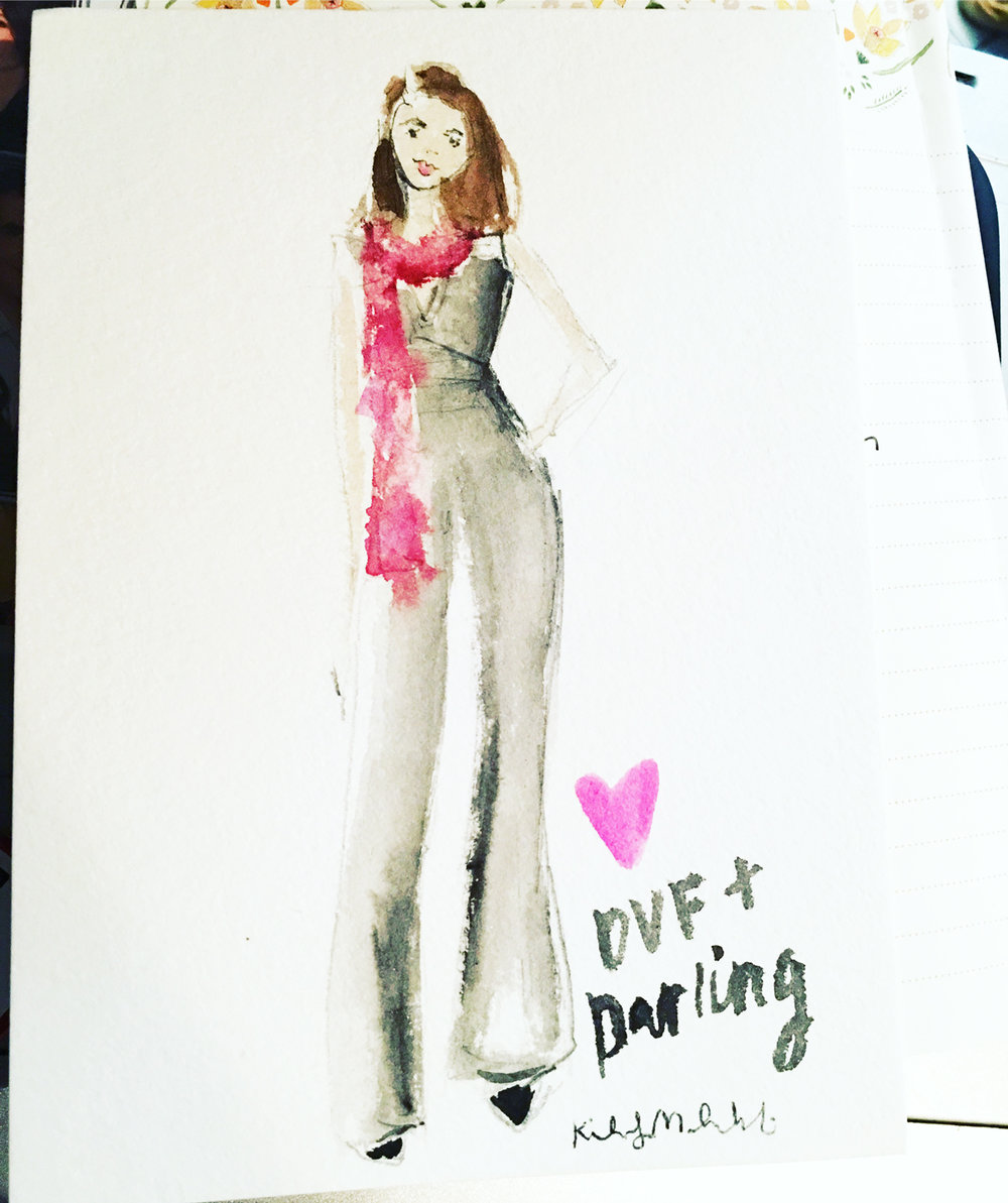 DVF-darling-Fashion-Illustration.jpg