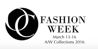 oc-fashion-week-logo.png