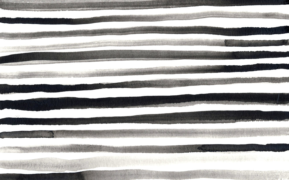 oct-desktop-art-stripes.jpg