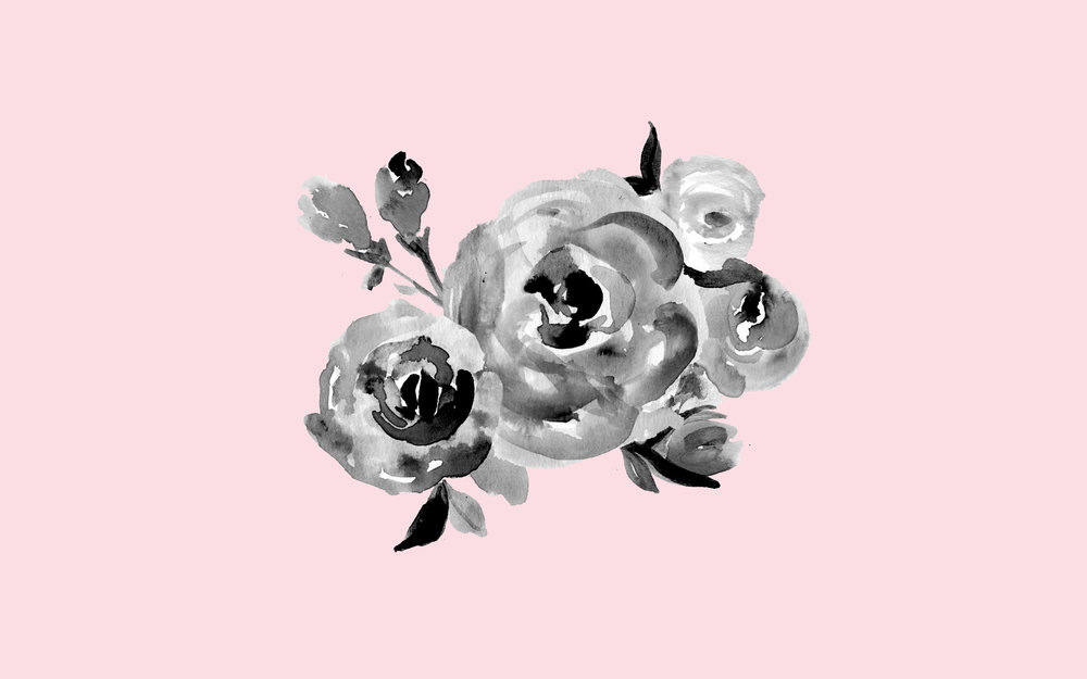 oct-desktop-art-black-roses-wpink.jpg