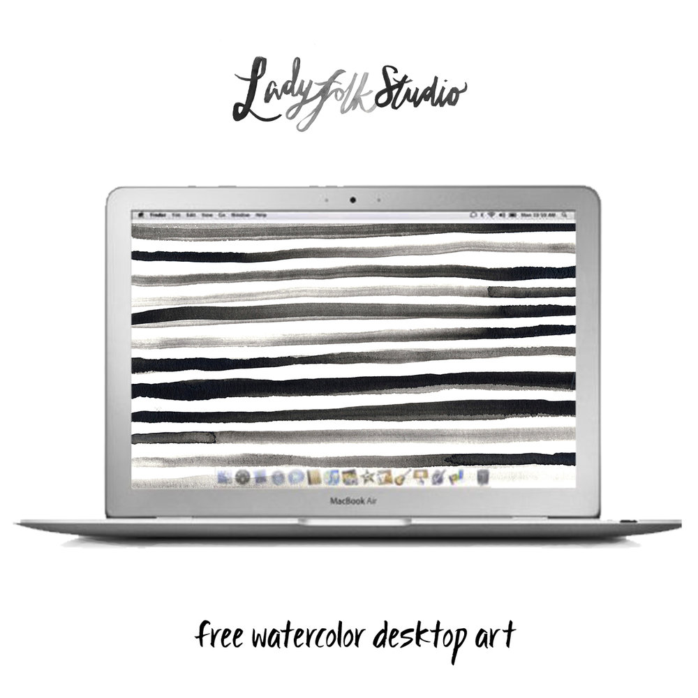 desktop-watercolor-art-stripes.jpg