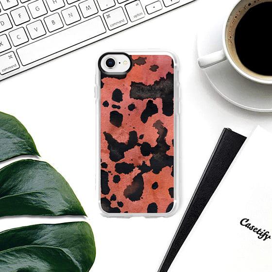 leopard-casetify.jpg
