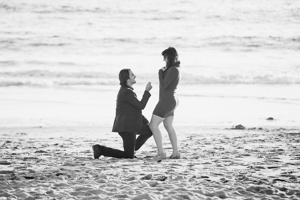 proposal-story