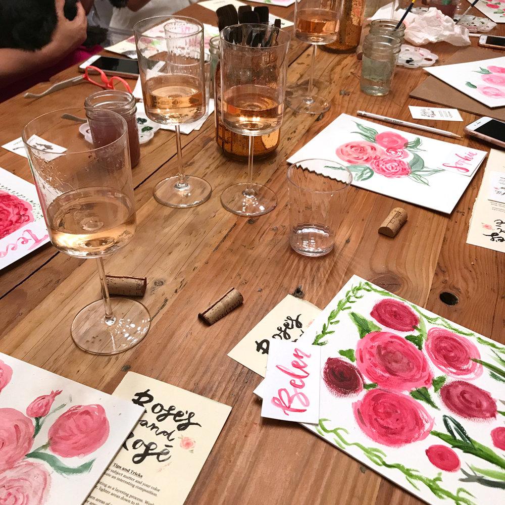 roses-and-rose-sivan-ayala-ladyfolk-7.jpg