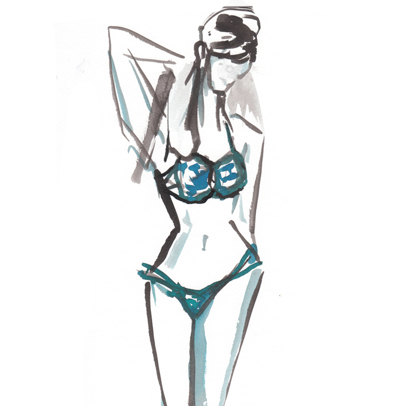 boudoir-art-kmala-blue-black-watercolor-2.jpg