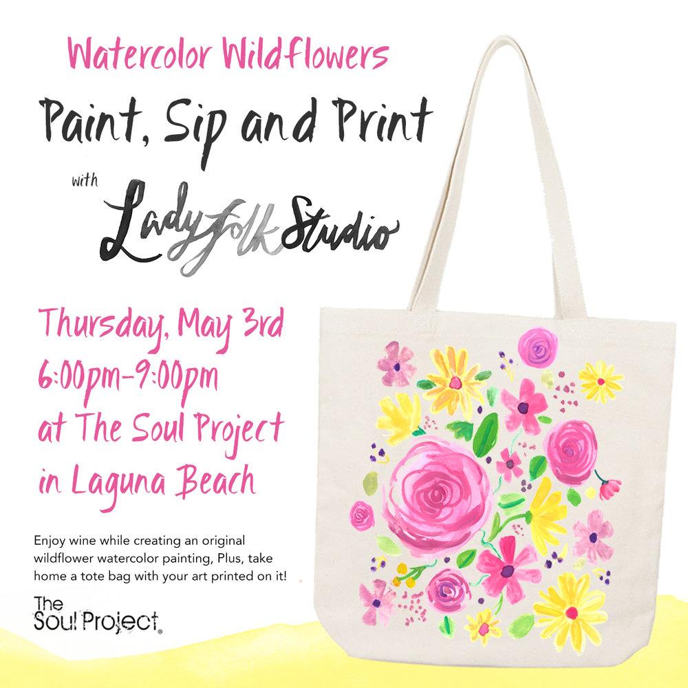 LadyfolkStudio_SoulProject-WildflowerTotes.jpg
