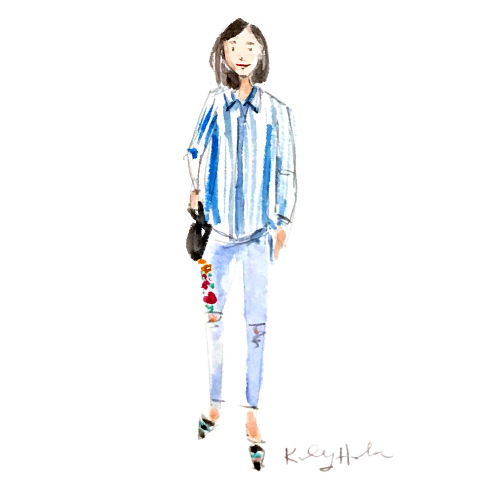 Fashion-illustration-by-Kimberly-Heimbach.jpg