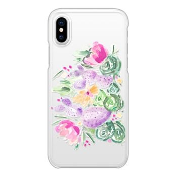 Ladyfolk-Studio-summer-iphone-case-3.jpg