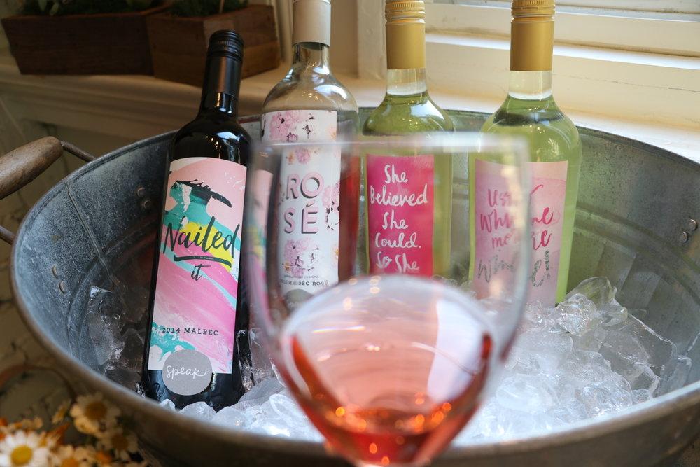 speak-wines.JPG