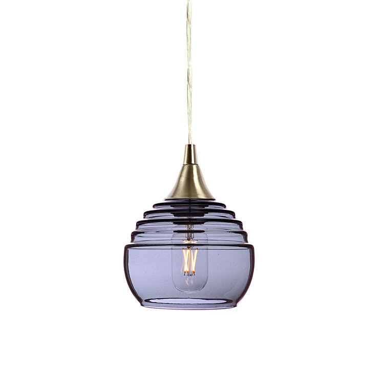 single pendant lighting. delighful single lucent single pendant light form no302a on lighting n
