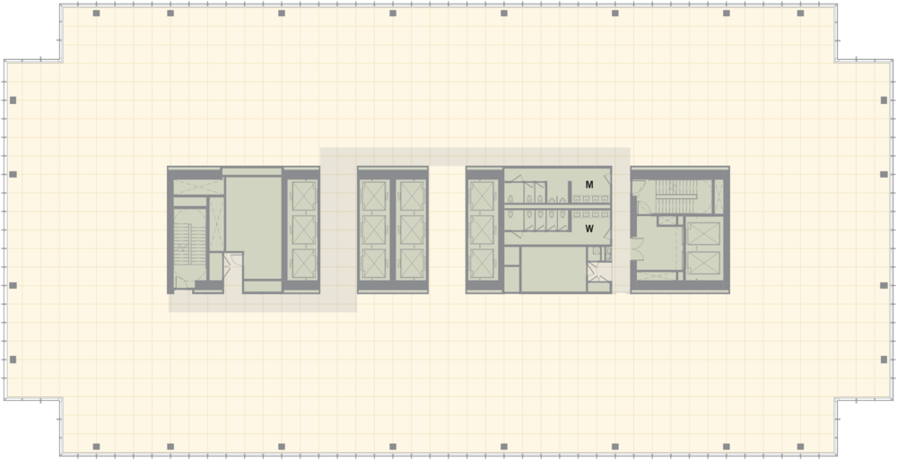 Levels13_21_FloorPlan.png