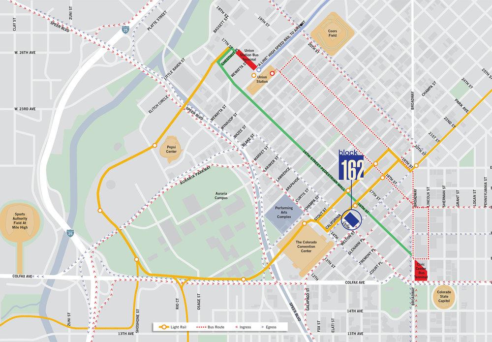 DenverCBD_Map.jpg